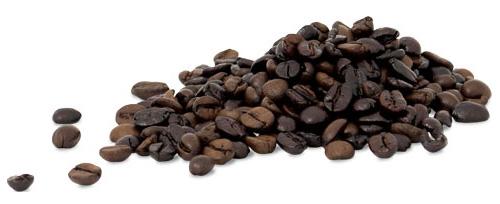 kaffee_bohnen.png